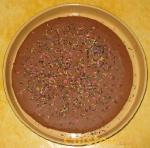 Photo du Moelleux au chocolat