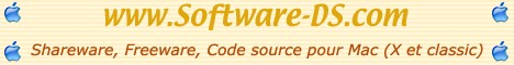 logo Software-DS.com