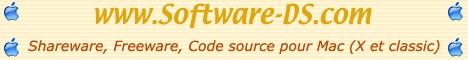 logo Software-DS.com