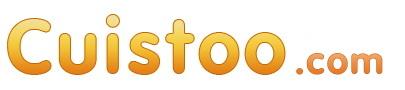 Logo Cuistoo.com