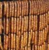 photo des saucisses